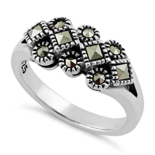 products/sterling-silver-square-and-round-marcasite-ring-31.jpg