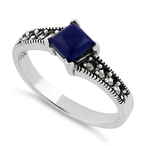 products/sterling-silver-square-blue-lapis-marcasite-ring-31.jpg