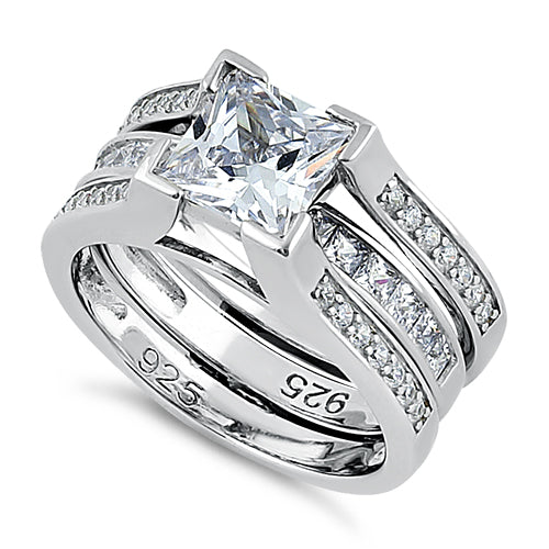 products/sterling-silver-square-cz-ring-98.jpg
