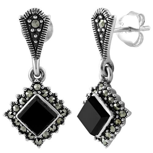 products/sterling-silver-square-drop-black-onyx-marcasite-earrings-17.jpg