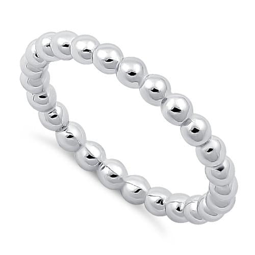 products/sterling-silver-stackable-bead-ring-48.jpg