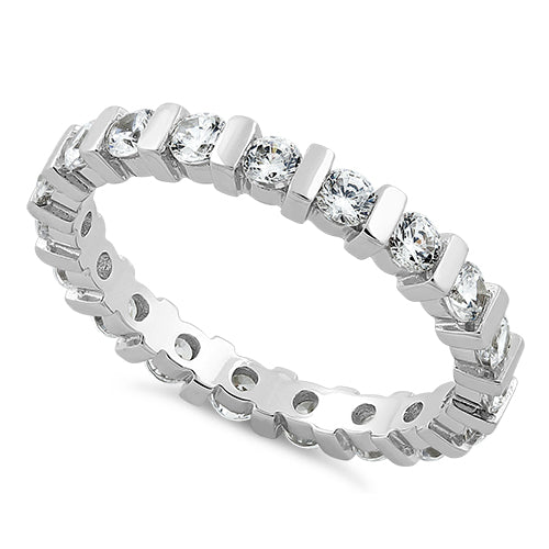 products/sterling-silver-stackable-eternity-cz-ring-280.jpg