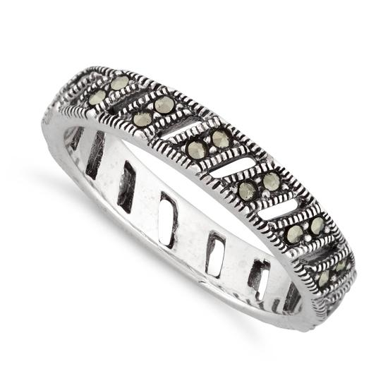 products/sterling-silver-stackable-eternity-marcasite-ring-85.jpg