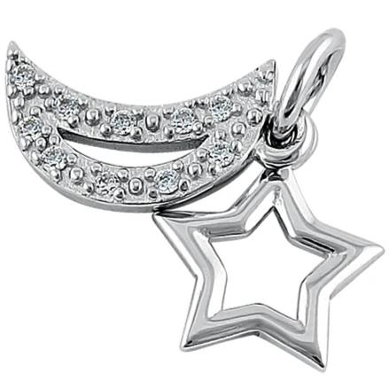 products/sterling-silver-star-and-moon-cz-pendant-56.jpg