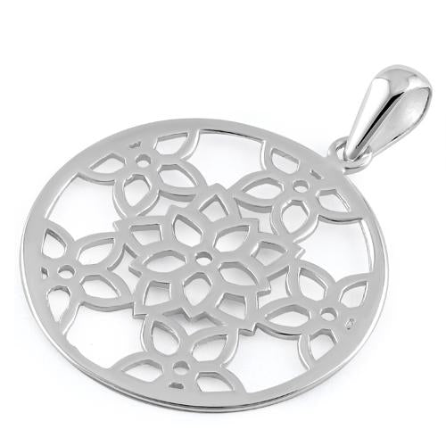 products/sterling-silver-star-flower-pendant-28_8d779ba1-1d1f-4b21-80cd-c0f39532fea9.jpg