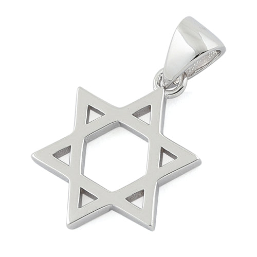 products/sterling-silver-star-of-david-pendant-127.jpg