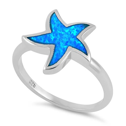 products/sterling-silver-starfish-blue-lab-opal-ring-18_f38ee84f-dd4a-43f1-be8e-29ad8047bf03.jpg