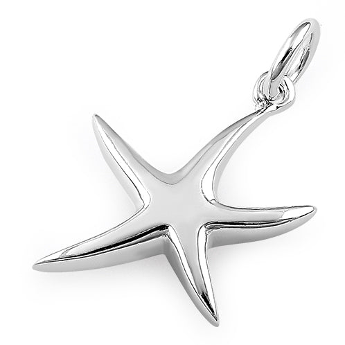 products/sterling-silver-starfish-pendant-92.jpg