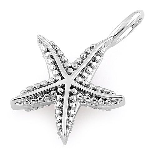 products/sterling-silver-starfish-pendant-95.jpg