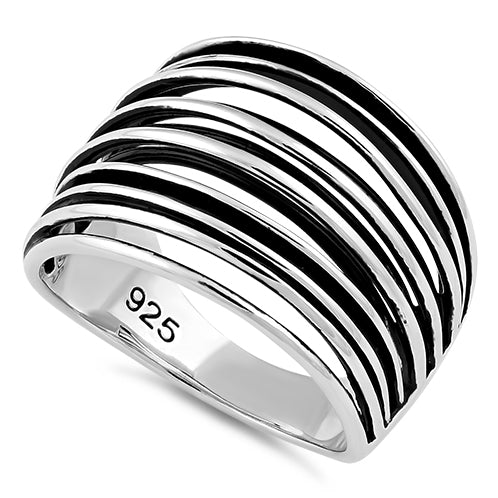 products/sterling-silver-string-pattern-ring-45.jpg