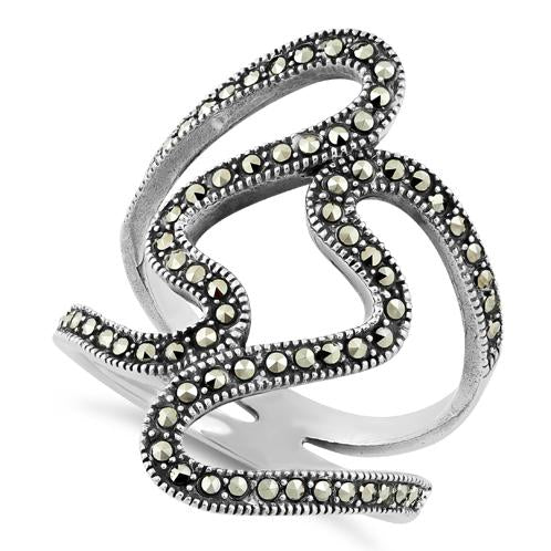 products/sterling-silver-swirl-marcasite-ring-106.jpg