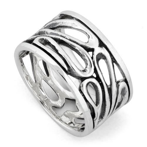 products/sterling-silver-swirl-ring-150.jpg