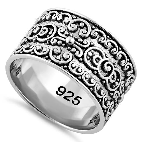 products/sterling-silver-swirls-band-ring-49.jpg