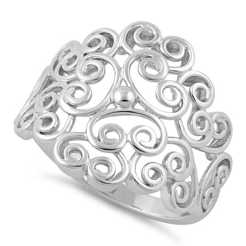 products/sterling-silver-swirls-ring-49.jpg
