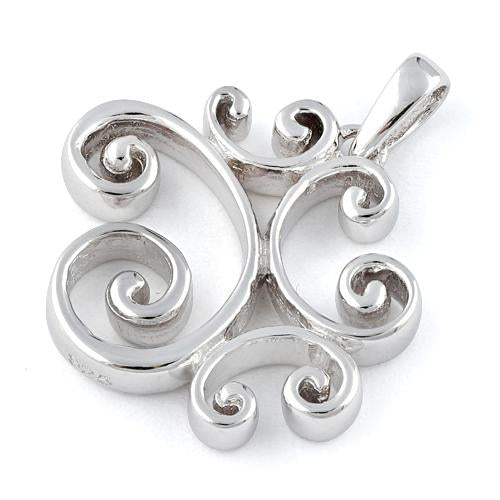 products/sterling-silver-swirly-hearts-pendant-58_304ad7da-d2e6-4588-8b54-29c96dc4eb5a.jpg