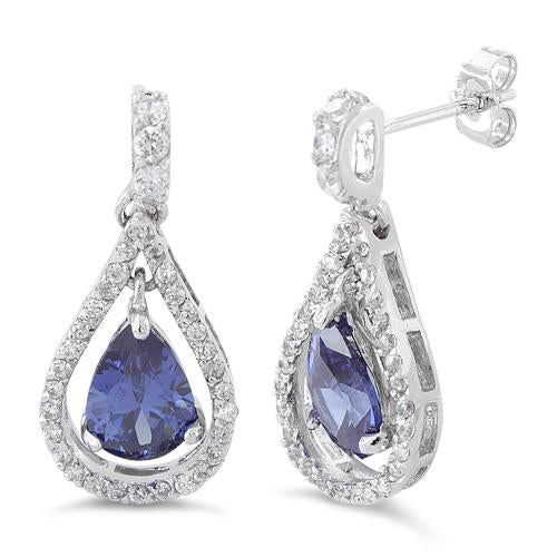 products/sterling-silver-tanzanite-drop-cz-earrings-20_6a285a3f-ef75-4c33-b528-8d7609645ece.jpg