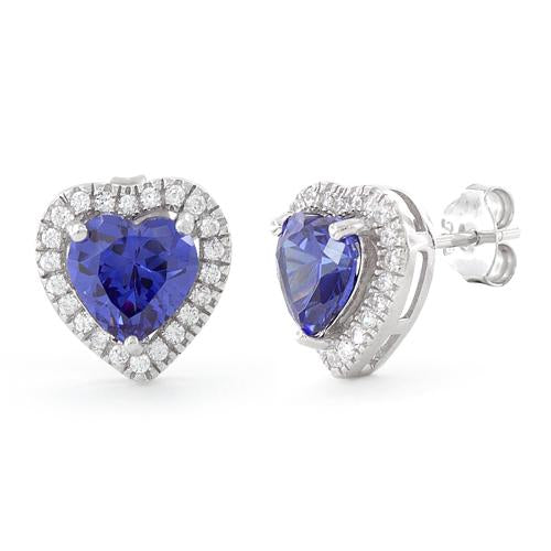 products/sterling-silver-tanzanite-small-heart-cz-earrings-17_a86dfa28-4cc6-4703-a234-8ec57ae60ba7.jpg