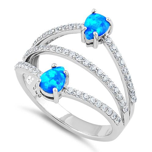 products/sterling-silver-three-line-pear-blue-lab-opal-ring-24.jpg