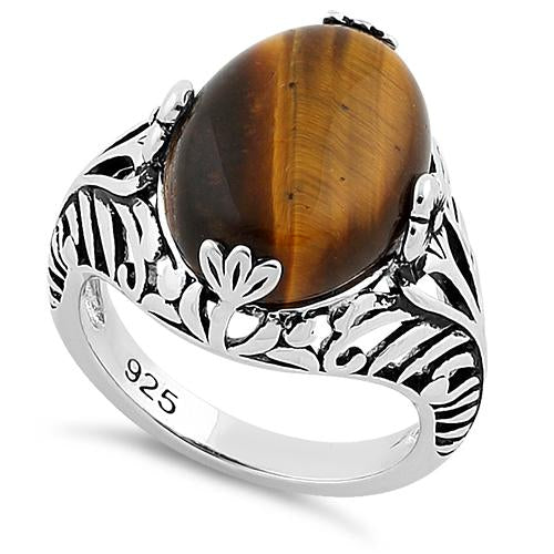 products/sterling-silver-timeless-yellow-tiger-eye-gemstone-ring-24_ffe9217a-b711-4c9d-ac7a-8cbd1c957087.jpg