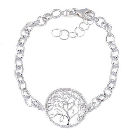 products/sterling-silver-tree-of-life-bracelet-61.jpg