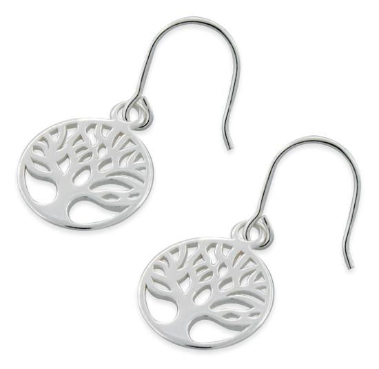 products/sterling-silver-tree-of-life-dangle-earrings-15.jpg