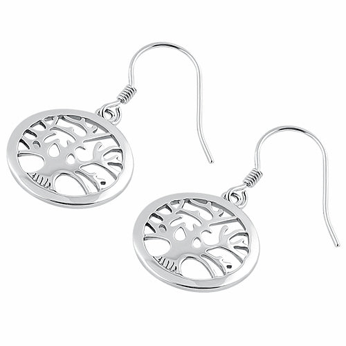 products/sterling-silver-tree-of-life-earrings-179.jpg