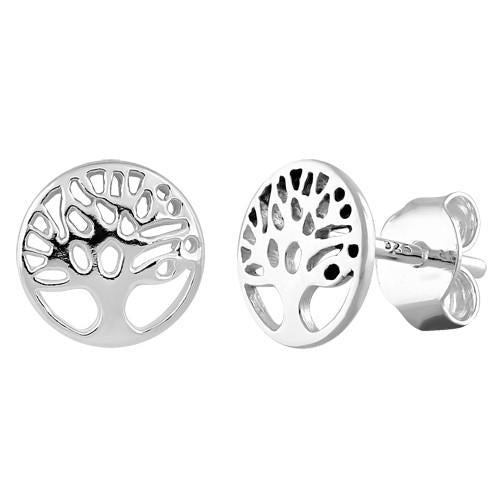 products/sterling-silver-tree-of-life-earrings-78.jpg
