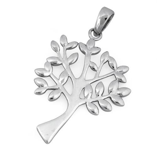 products/sterling-silver-tree-of-life-pendant-118_94084915-7b2e-4875-a200-351087b24384.jpg