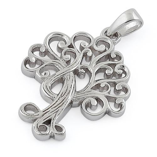 products/sterling-silver-tree-of-life-pendant-214_8030909e-cda2-4c15-9da2-7de7cb32c201.jpg