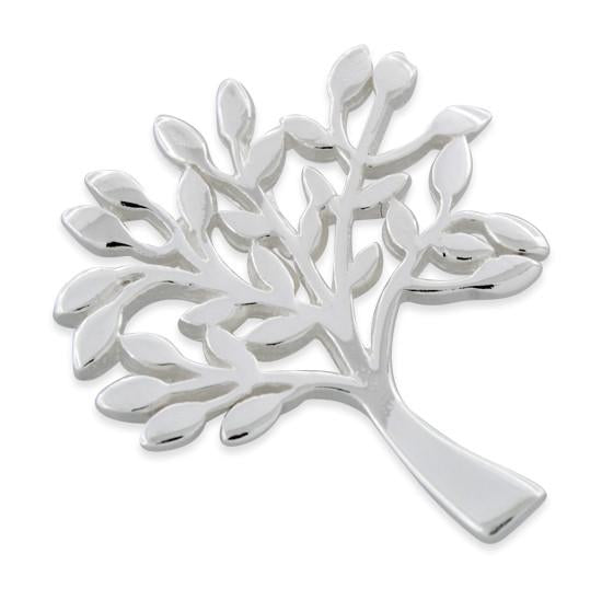 products/sterling-silver-tree-of-life-pendant-25_362106aa-33e5-426d-8505-ba73e1bb4c5f.jpg