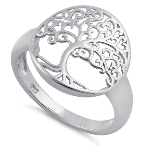 products/sterling-silver-tree-of-life-ring-199.jpg