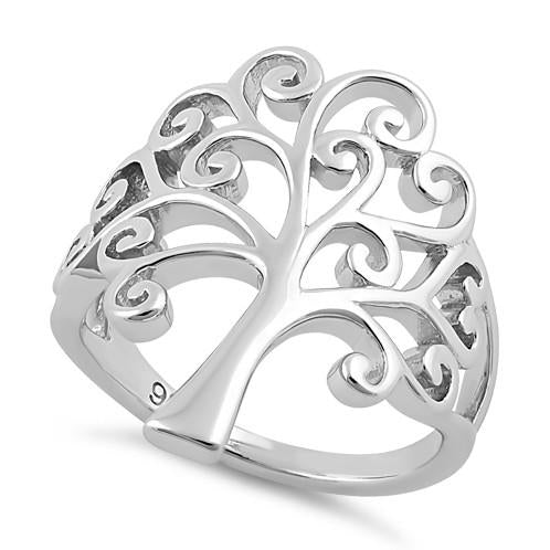 products/sterling-silver-tree-of-life-ring-472.jpg
