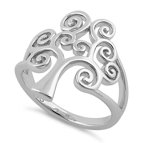 products/sterling-silver-tree-of-life-ring-474.jpg