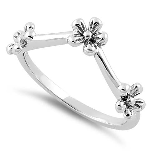 products/sterling-silver-tri-flower-ring-24.jpg