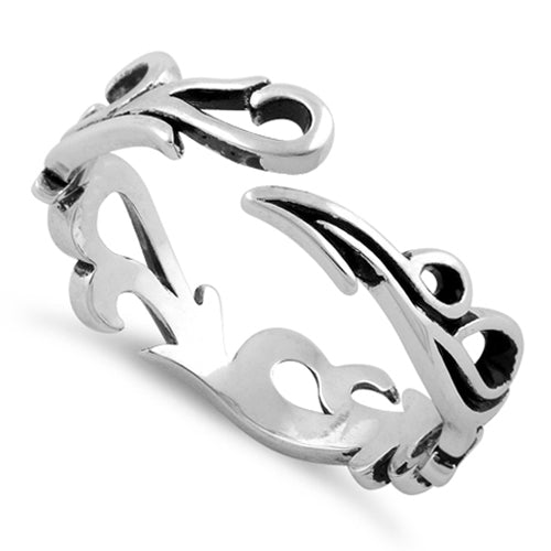 products/sterling-silver-tribal-ring-102.jpg