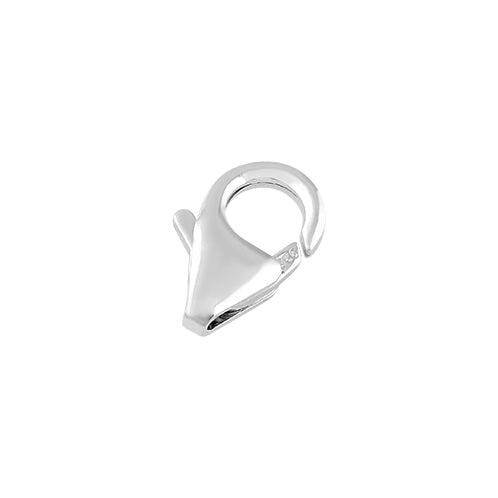 products/sterling-silver-trigger-lobster-11mm-pack-of-6-37.jpg