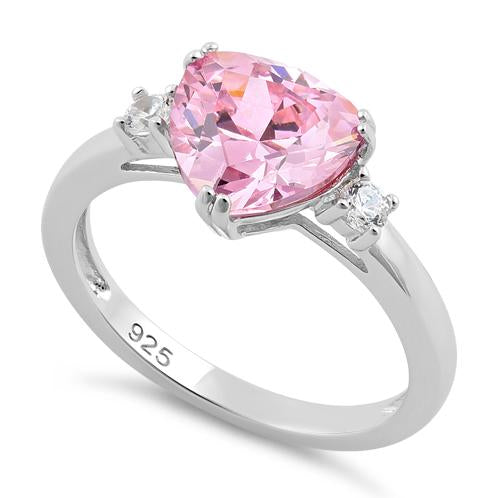 products/sterling-silver-trillion-cut-pink-cz-ring-24.jpg