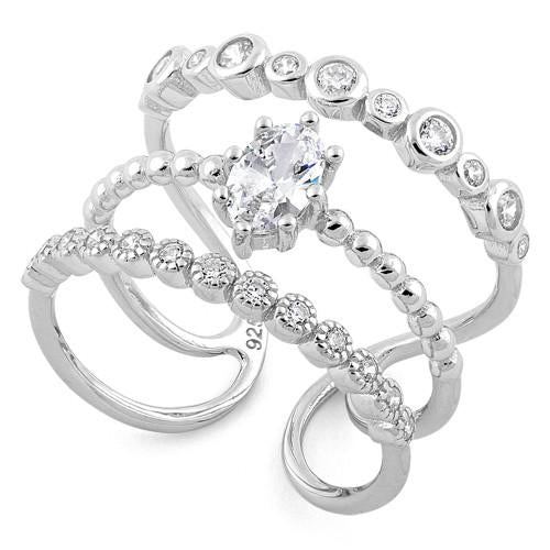 products/sterling-silver-triple-clear-cz-ring-16.jpg
