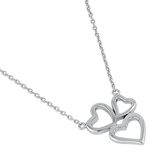 products/sterling-silver-triple-heart-necklace-46.jpg