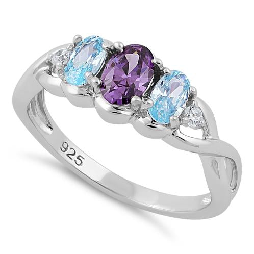 products/sterling-silver-triple-oval-aqua-marine-amethyst-cz-ring-31.jpg