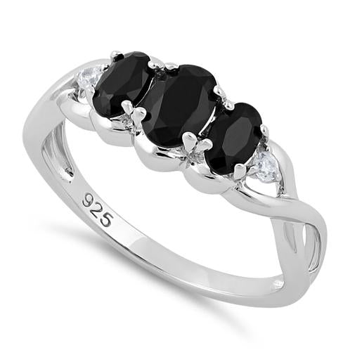 products/sterling-silver-triple-oval-black-cz-ring-31.jpg