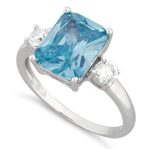 products/sterling-silver-triple-rectangular-blue-topaz-cz-ring-83.jpg