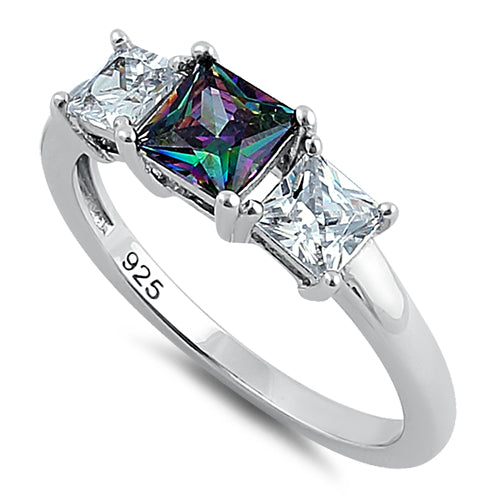 products/sterling-silver-triple-square-center-rainbow-topaz-cz-ring-62.jpg