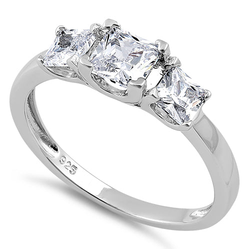 products/sterling-silver-triple-square-clear-cz-ring-194.jpg