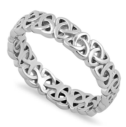 products/sterling-silver-triquetra-charm-ring-77.jpg