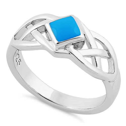 products/sterling-silver-turquoise-celtic-ring-31.jpg