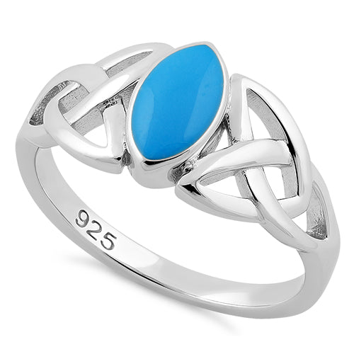 products/sterling-silver-turquoise-marquise-celtic-ring-30.jpg