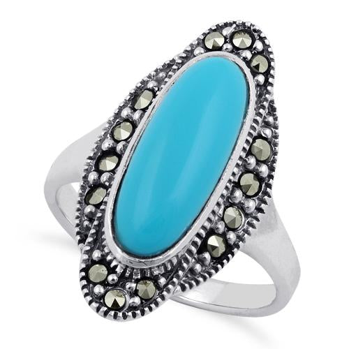 products/sterling-silver-turquoise-oval-marcasite-ring-136.jpg