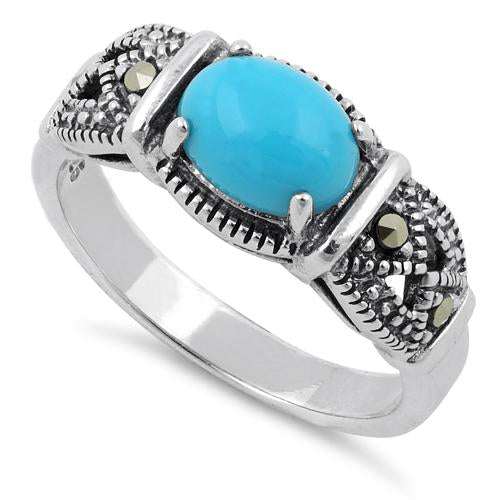 products/sterling-silver-turquoise-oval-marcasite-ring-31.jpg