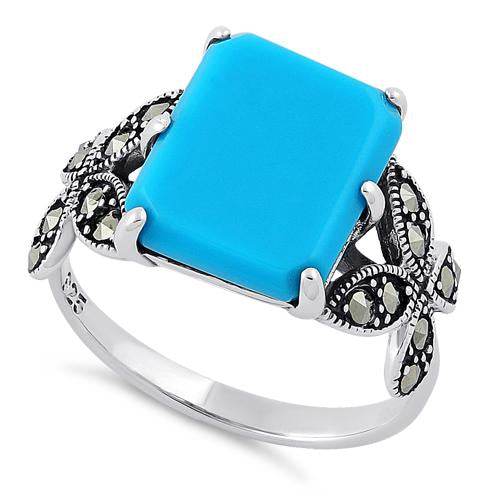 products/sterling-silver-turquoise-square-butterfly-marcasite-ring-24.jpg